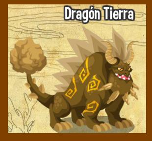 todo sobre dragon city