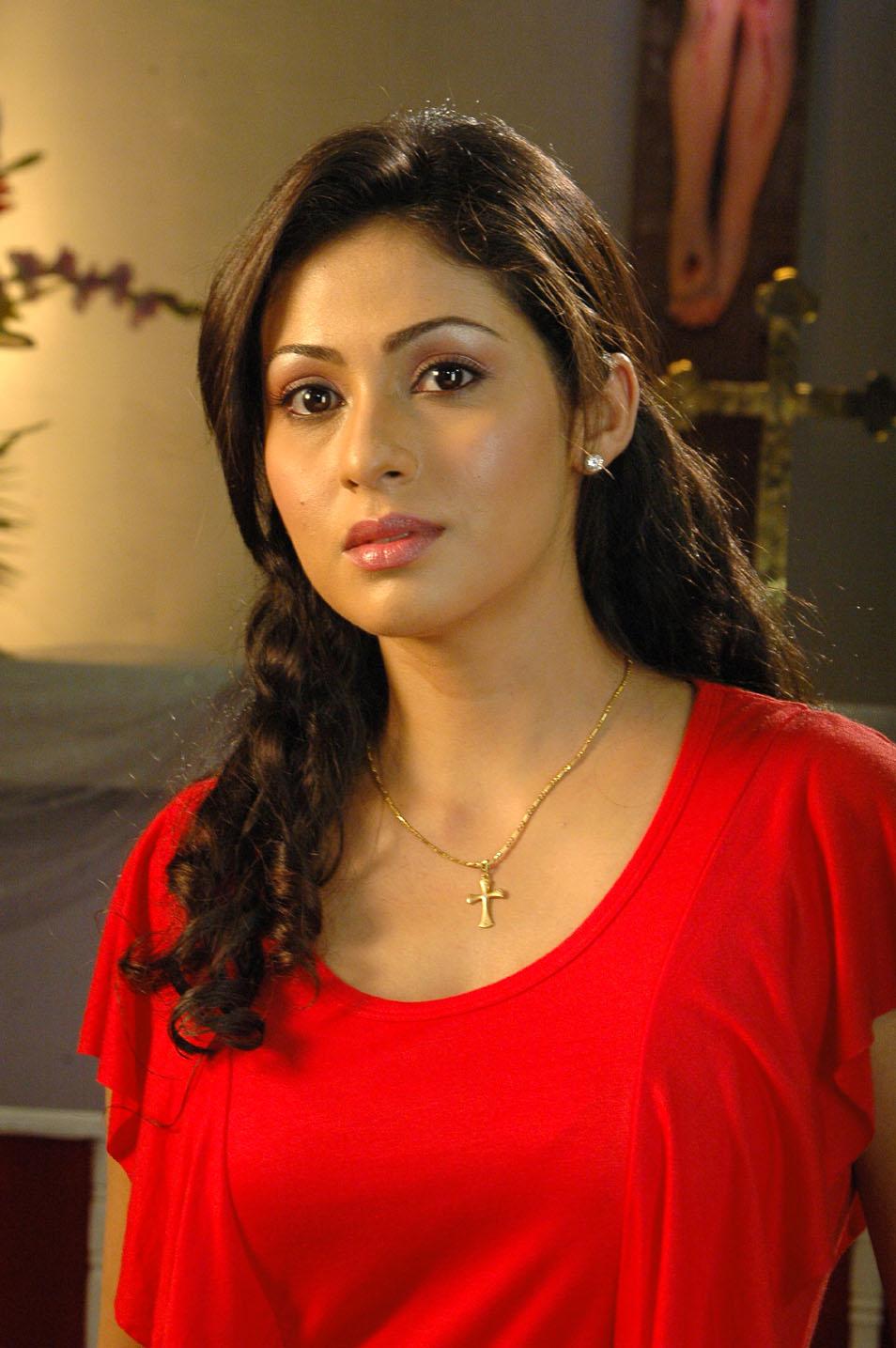 Busty Actress Sada Cute Latest Stills - Actress shOts
