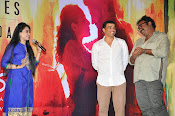 Ok Bangaram Audio release photos-thumbnail-9