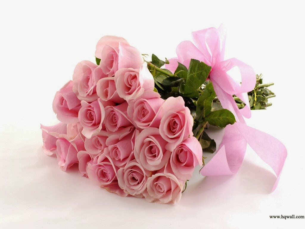 Online products and services going for wedding artificial flower going for wedding artificial flower arrangements can save your money izmirmasajfo