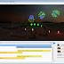 FWsim Pro 2.2.4.2 Full Crack - Tạo Video Nhạc Với Hiệu Ứng Pháo Hoa