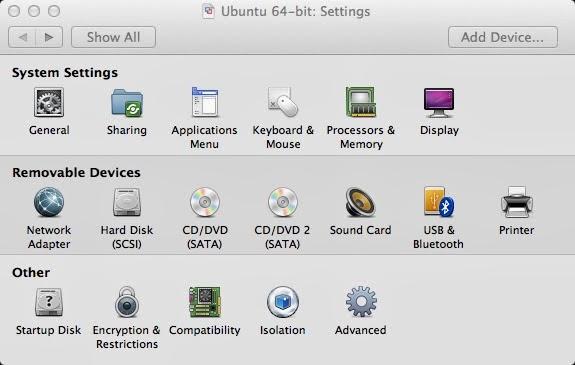 late night noodle   : How to install MachineKit BeagleBone LinuxCNC