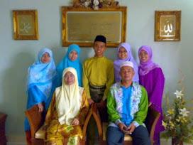 my family..:)
