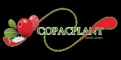 COPACPLANT  -   MAROC