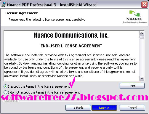 nuance pdf converter professional 7 manual