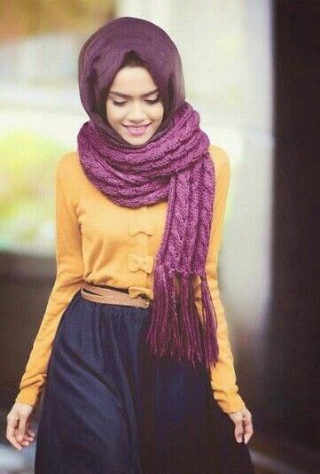 15 summer 2016 hijab fashion inspiration styles hijab fashion and chic style Fashion style girl hijab facebook
