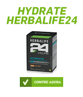 Hydrate Herbalife 24 Hours
