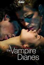 Assistir The Vampire Diaries Dublado 5x17 - Rescue Me Online
