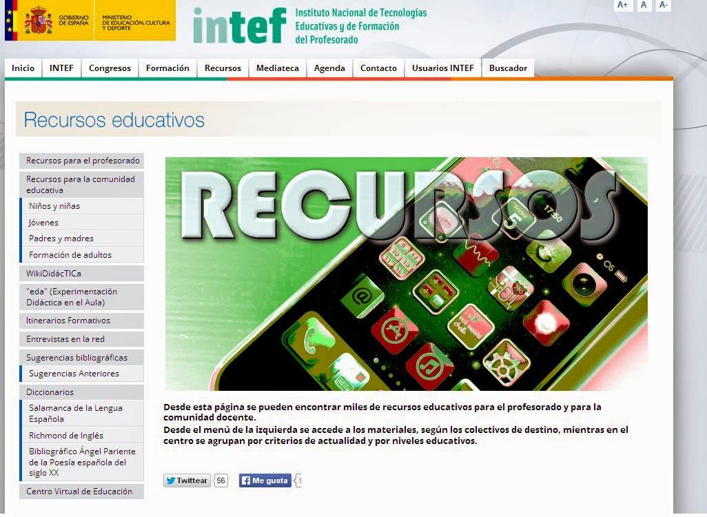 http://www.ite.educacion.es/recursos