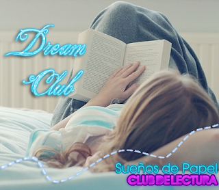 http://bookdreameer.blogspot.com.ar/2015/11/dreamclub-noviembre-distopico.html