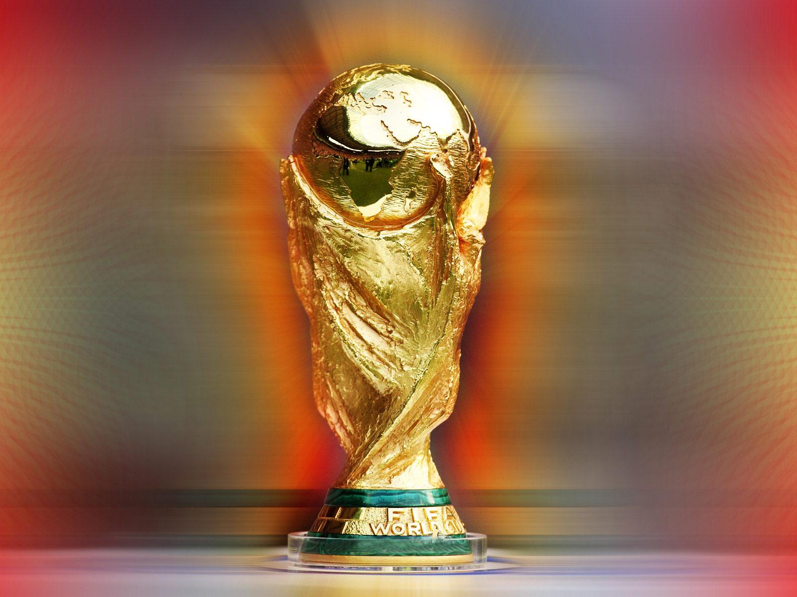 http://3.bp.blogspot.com/-T2E4BPZSylQ/Th5R1I1AmOI/AAAAAAAAAsQ/jpOIOUNFVgg/s1600/world+cup+soccer.jpg