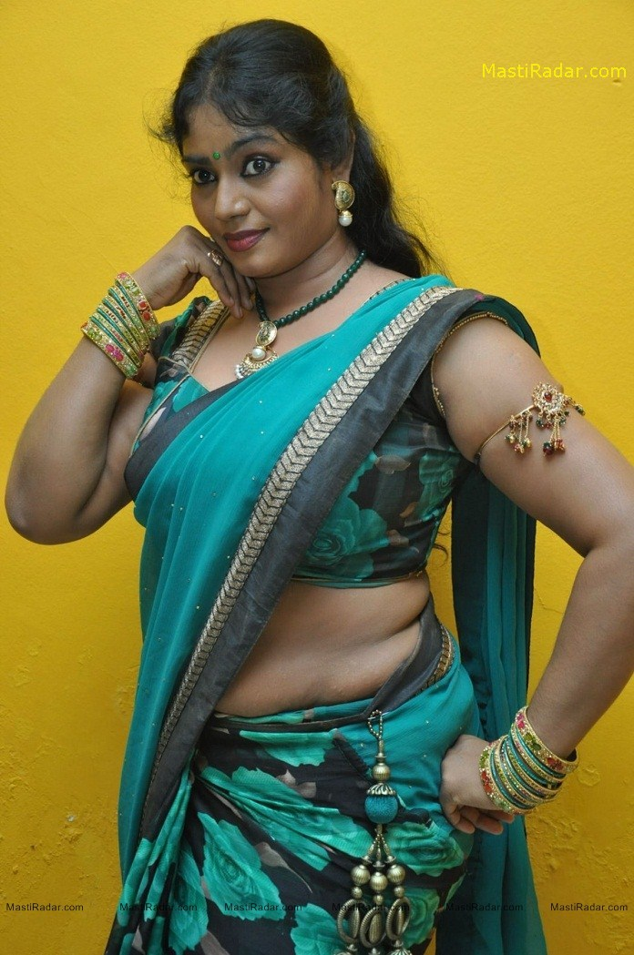 Best telugu antys nude photos