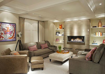 houzz interior design - Houzz Interior Design Ideas