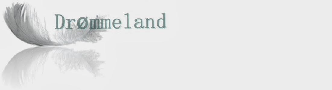 Drømmeland