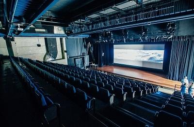 prorrogado prazo para acessibilidade em salas de cinema