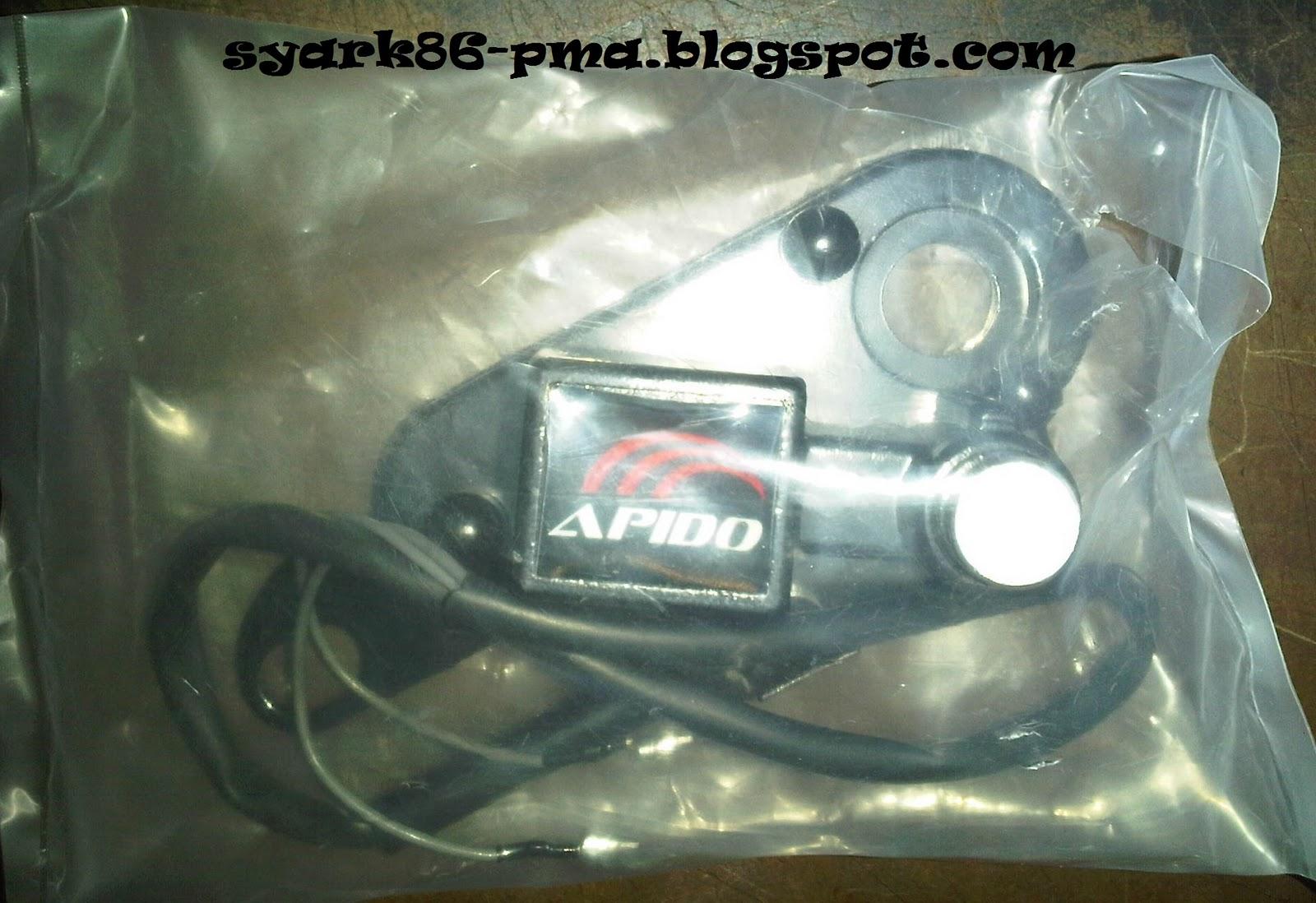 http://3.bp.blogspot.com/-T2GzD5Ksl5c/ToqV1Bci2aI/AAAAAAAAAjA/1ZmMD2a-axQ/s1600/Bandar%20Kuala%20Lumpur-20111003-00889.jpg