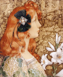 Elizabeth Sonrel