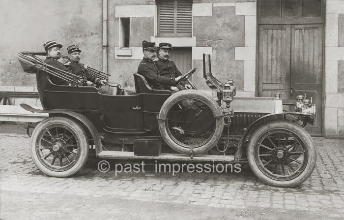 http://www.zazzle.com/berliet_vintage_car_photo_reproduction_poster-228050319589563933?rf=238190912085200941&tc=blog