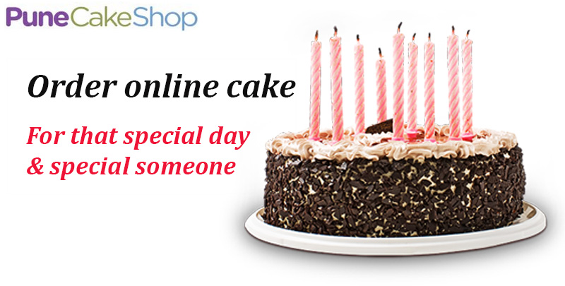 Punecakeshop Online Cakes Delivery In Pune
