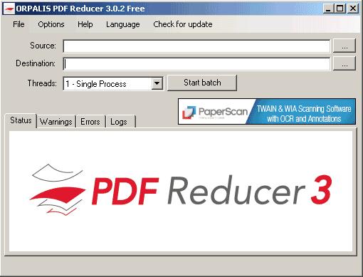 Export PDF to Word or Excel online - Adobe Export PDF