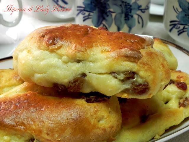 hiperica_lady_boheme_blog_di_cucina_ricette_gustose_facili_veloci_ricetta_brioches_dolci_5