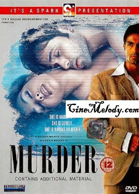Murder  2004