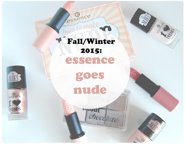 essence fall + winter 2015
