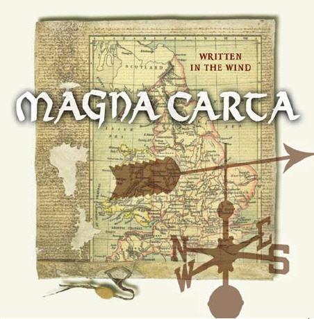 http://hrvatskifokus-2021.ga/wp-content/uploads/2017/02/3.bp_.blogspot.com_-T2OIQpRchT4_T1RphMS2m4I_AAAAAAAAA9c_alzowt9igmI_s1600_Magna_Carta02.jpg