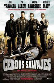 Cerdos salvajes – Rebeldes con causa