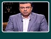 برنامج واحد من الناس مع عمرو الليثى حلقة يوم الجمعة 12-2-2016