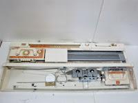 ブラザー 編機 KH-871 買取