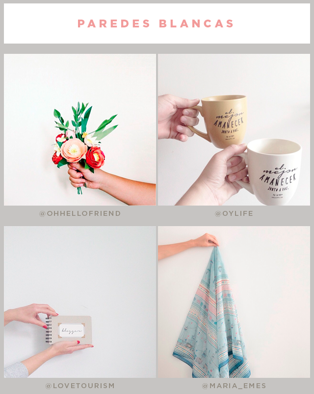 18 fotos que necesitas para molar en Instagram | Milowcostblog ...