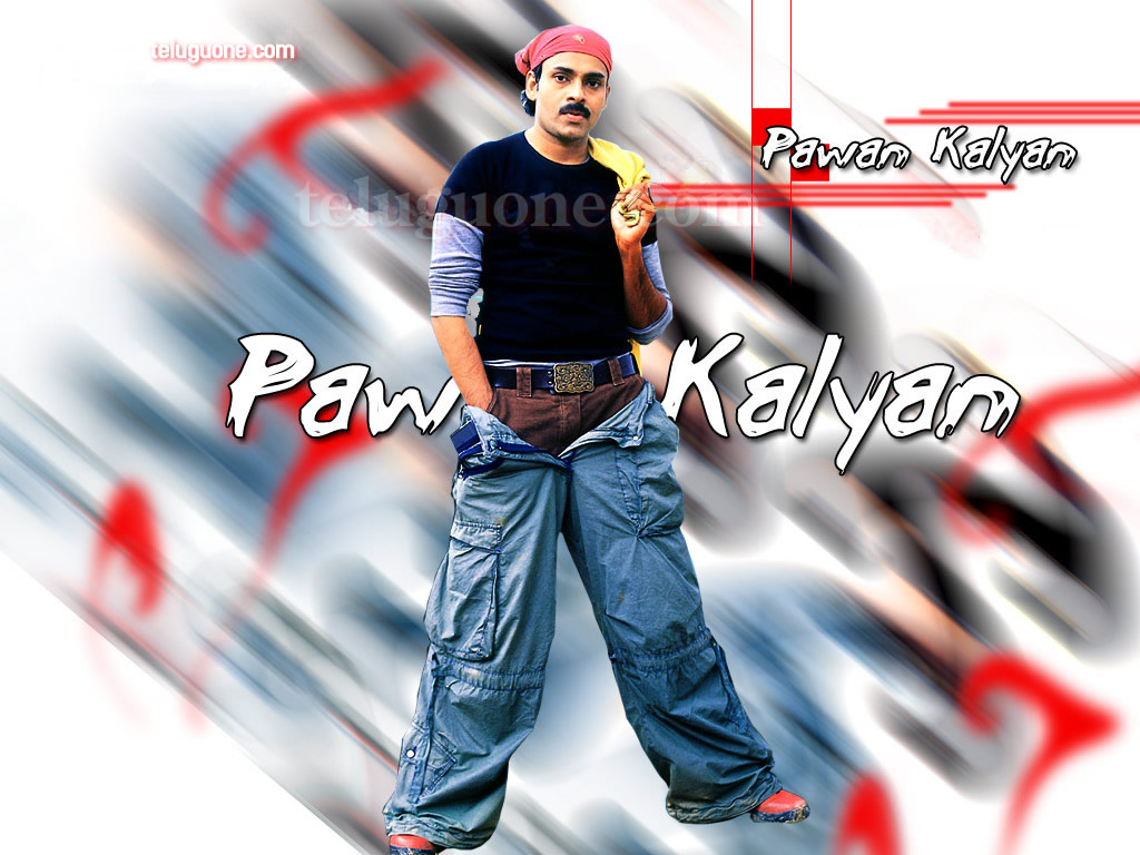 pawan kalyan: pawan kalyan latest wallpapers