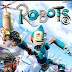Download Game Robots PS2 Full Version Iso For PC | Murnia Games