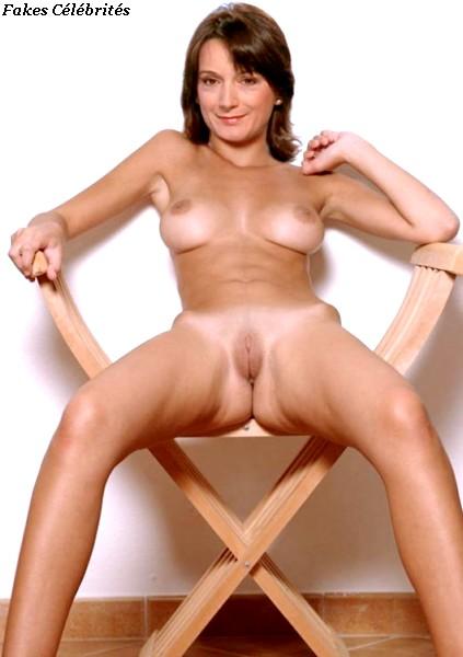 nude girls bungie jumping