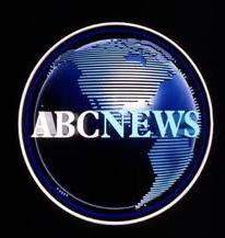 abc news image