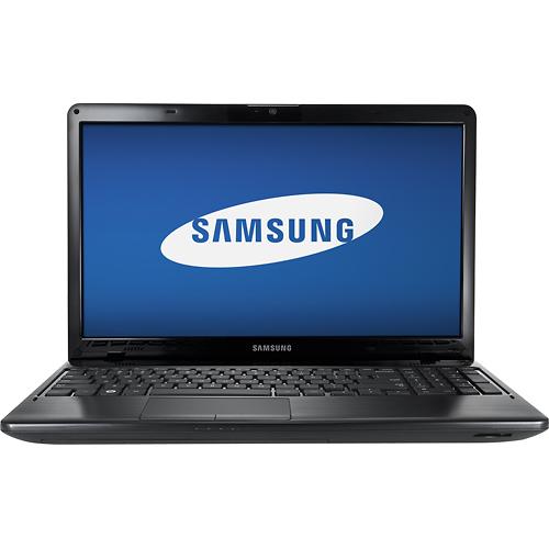 Samsung NP365E5C-S05US