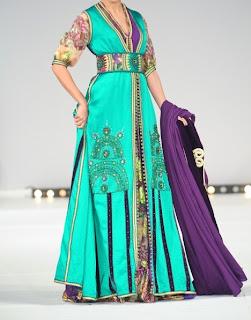 ... marocain pour 2013 . multicoleur, derniere tendance, et bon qualite