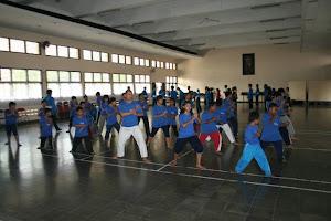 THS - THM DISTRIK JAKARTA