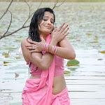 Hot South Indian Actress - Roopa