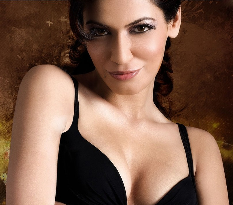 Payal Rohatgi Hot