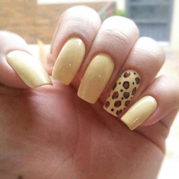 Nail designs popular nail art nail designs prinsesfo Images