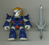 http://www.toyarchive.com/BattleBeasts/Figures/AllSeries.html