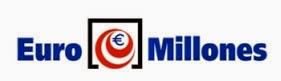 Sorteo 96 de Euromillones del martes 2 de diciembre de 2014