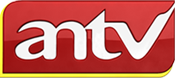 ANTV TV HIDUP STREAMING