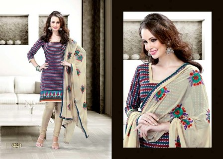 Indian-Readymade-Salwar-Suits-Collection