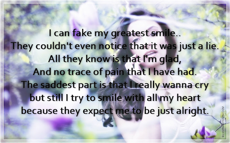 I Can Fake My Greatest Smile, Picture Quotes, Love Quotes, Sad Quotes, Sweet Quotes, Birthday Quotes, Friendship Quotes, Inspirational Quotes, Tagalog Quotes
