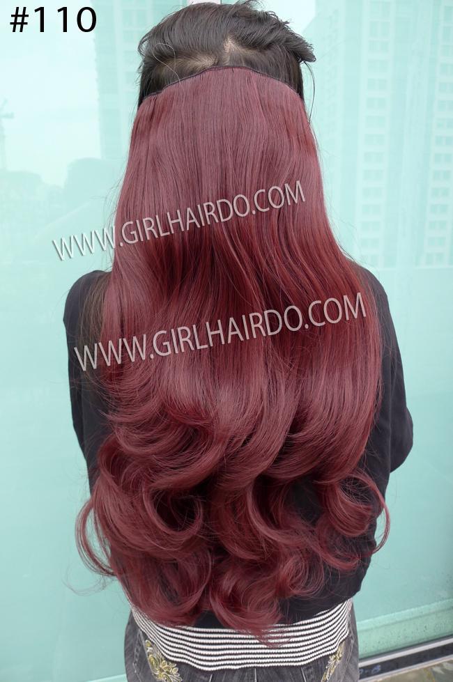 http://3.bp.blogspot.com/-T2eo0a-_lOo/Ue0IK5ucjmI/AAAAAAAANyA/pYpogY148Hw/s1600/044+girlhairdo.jpg
