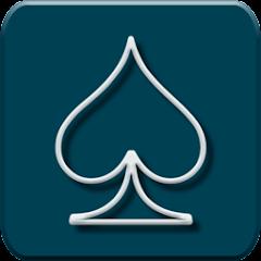 Fun Poker