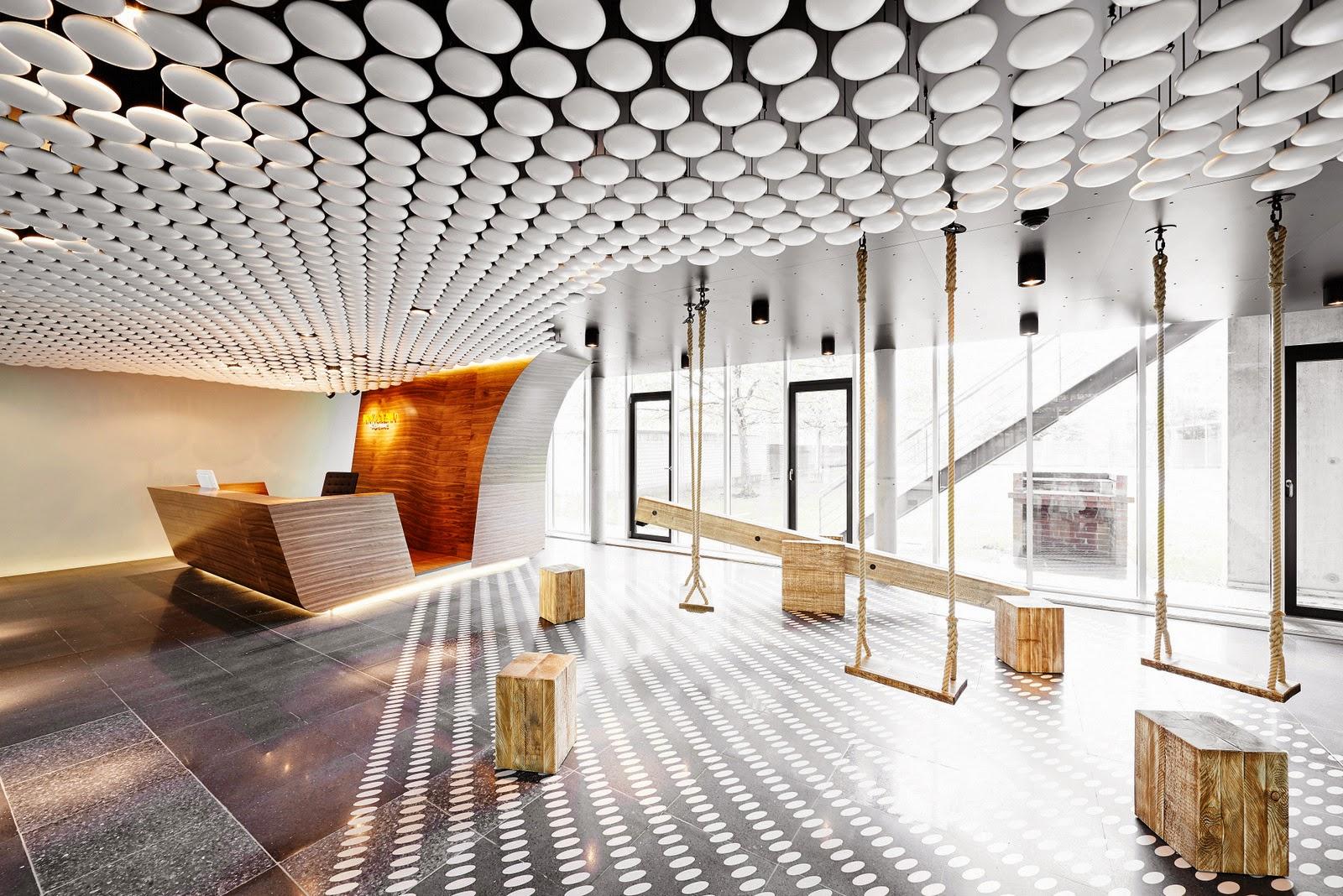 desain-interior-kantor-modern-dinamis-energik-innocean-ruang dan rumahku-blogspot_007